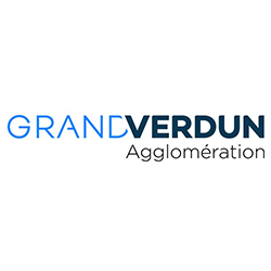 Grand Verdun Agglomération