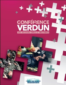 flyer_conference_verdun_secours