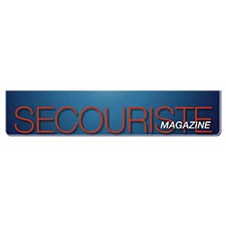 Secouristes Magazine